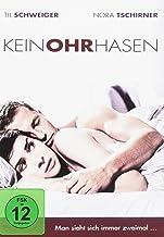 Keinohrhasen [Alemania] [DVD]