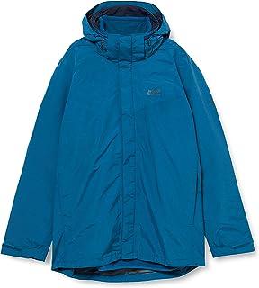 Jack Wolfskin Men's Gotland 3in1 M Waterproof double jacket.