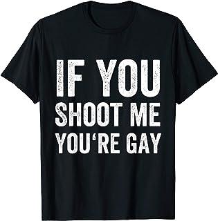 13e4c98a Amazon.com: Meme - T-Shirts / Tops & Tees: Clothing, Shoes & Jewelry