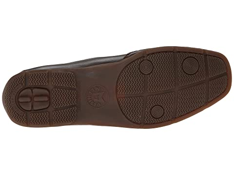 De Marrón Lisa Edlef Color Palacenavy Sportbuck Sportbuckhazelnut Leatherdark Negro Topo Mephisto wqOfXIf