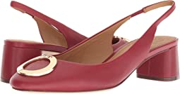 Caterina 45mm Slingback