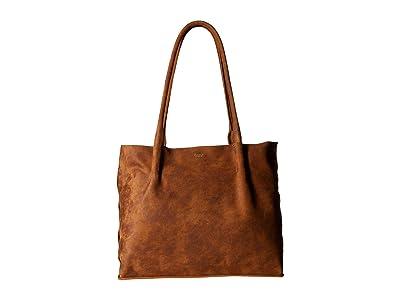 Hammitt Oliver Zip (Arches) Handbags