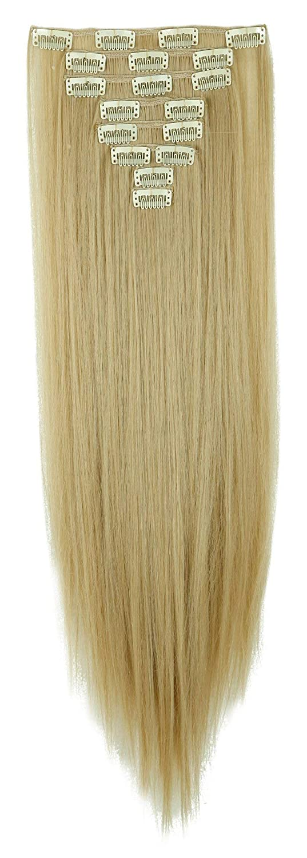 Ash blonde mix bleach 23