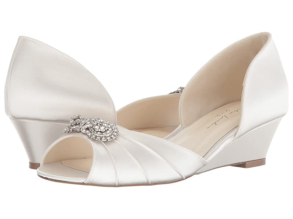 Paradox London Pink Kai (Ivory) Women
