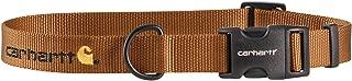 Carhartt Tradesmen Nylon Dog Collar