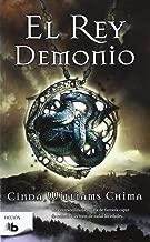 El rey demonio / The Demon King (Siete Reinos / Seven Realms) (Spanish Edition)