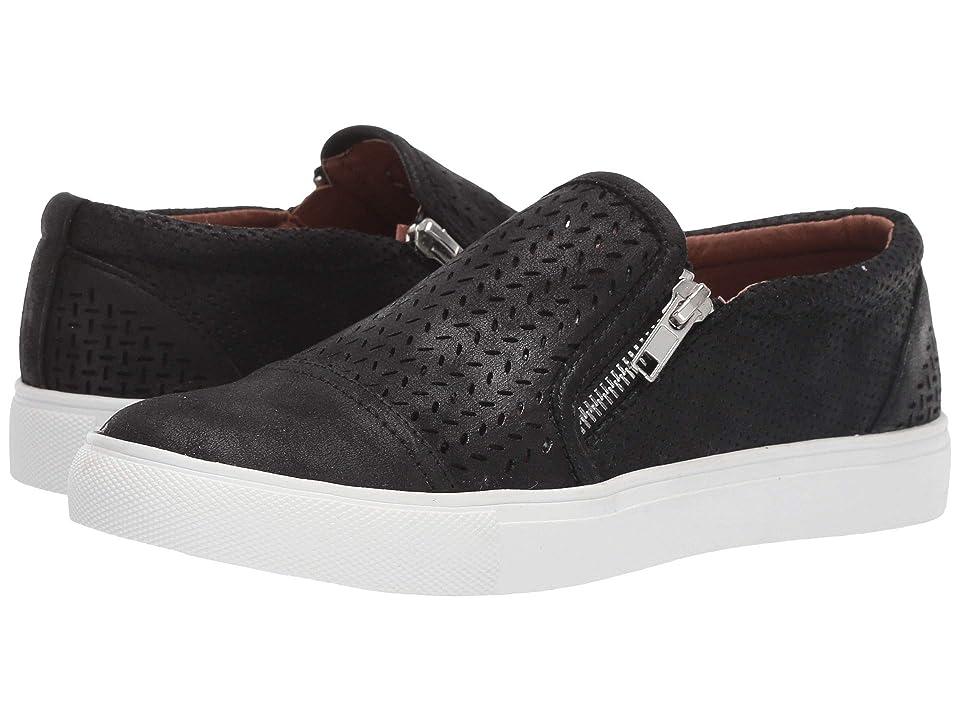 dfd616dd3bdf63 Report Ali (Black) Women s Shoes