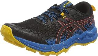 ASICS Herren Fujitrabuco Lyte Trail Running Shoe