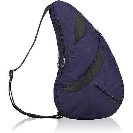 AmeriBag Healthy Back Bag tote Traveler Medium (Blue Night)