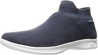 حذاء رياضي جو ستيب لايت الترا سوك 2.0 للنساء من سكيتشرز