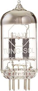 Tung-Sol 12AX7 Preamp Vacuum Tube, Single