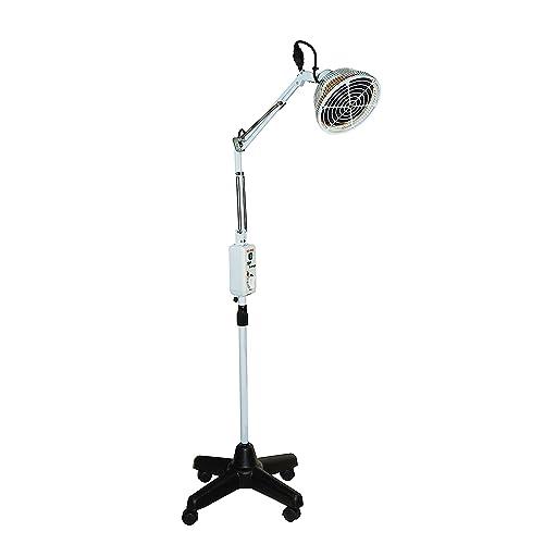 Heat Lamps Amazon Com