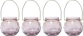 Best geo candle holder Reviews