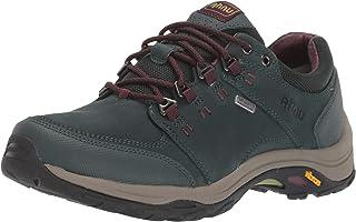 Teva Women's W Montara III Event Hiking Shoe