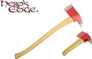 larp fire axe