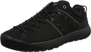 Mammut Hueco Low LTH Shoe - Men's