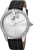 Just Cavalli Dress Watch JC1L100L0015