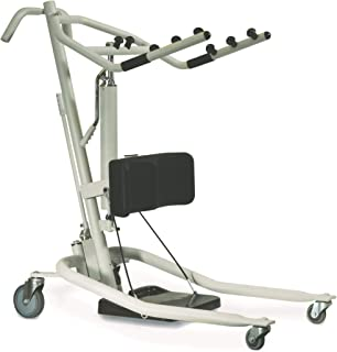 Best my lift stands Reviews