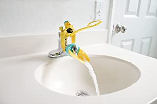 faucet shank extender