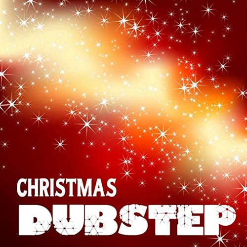 Christmas Dubstep.O Come Emanuel Christmas Eve Dance Party By Christmas