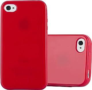 Amazon.fr : coque iphone 4s silicone originale