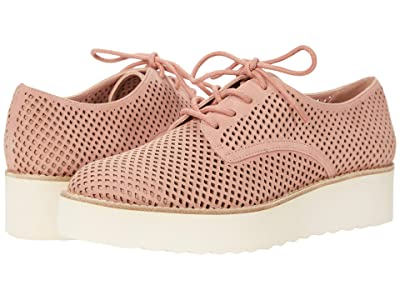 Vince Camuto Nillindie (Poise Pink) Women