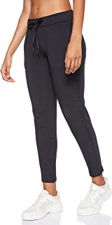 Under Armour Women's Featherweight Fleece Pant PANTS
