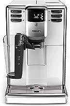 Amazon.es: Cafeteras Superautomaticas