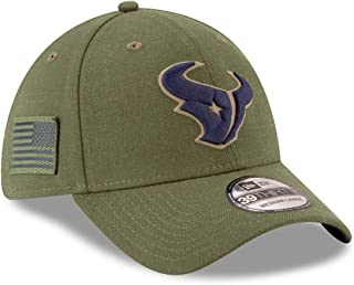 Best houston new era hats Reviews