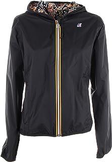 8914ef623f Amazon.it: K & S: Abbigliamento