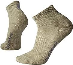 Smartwool Men's Mini Hiking Socks - Ultra Light Wool Performance Sock