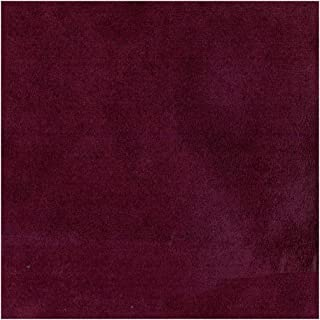 Best microsuede fabric for sale Reviews