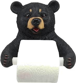 Best moose bathroom decorations Reviews