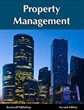 Property Management 2nd edition