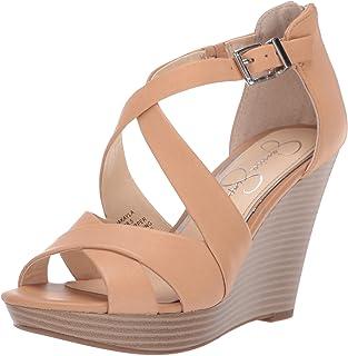 Women's Jakayla Wedge Sandal