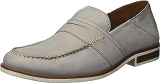 حذاء رجالي بدون كعب من Rockport