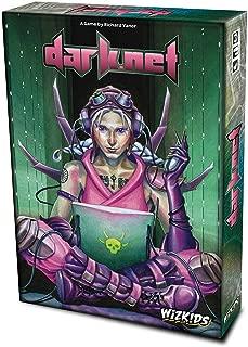 Best dark.net board game Reviews