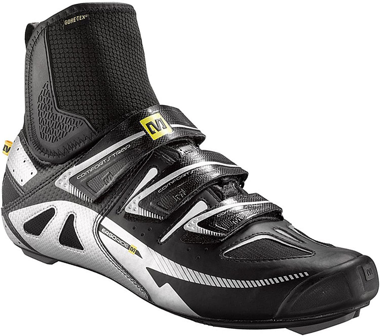 Mavic Frost Winter Road Cycling shoes
