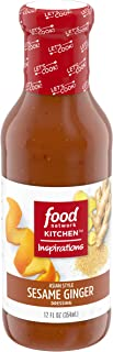 Best heinz tahini sauce Reviews