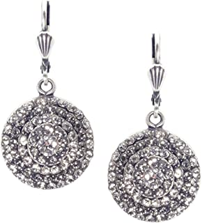 e7d9f65f5d7e1 Amazon.ca: Catherine Popesco - Earrings / Women: Jewelry