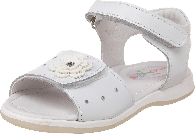 Josmo Toddler/Little Kid 81310 Sandal
