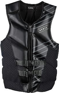 Ronix Parks Capella 2.0 CGA Wakeboard Vest 2018