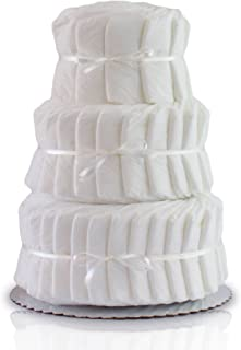 Best yellow and gray diaper cake Reviews