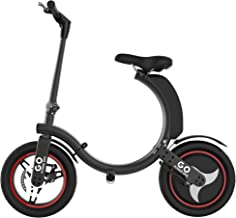 Best high bike e bike Reviews