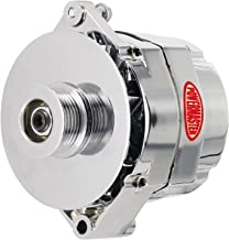 Powermaster 37293 Alternator/ Generator