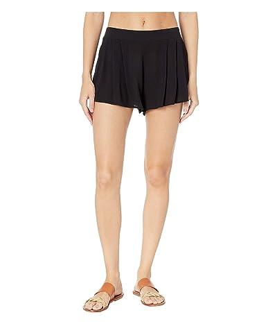Body Glove Amber Shorts (Black) Women