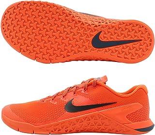 quality design 9de42 0412d Nike Metcon 4 Mens Cross Training Shoes