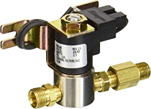 General Filters, Inc. 990-53 Water Inlet Valve