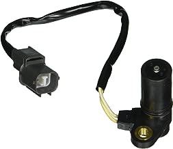 Standard Motor Products SC244 Vehicle Speed Sensor