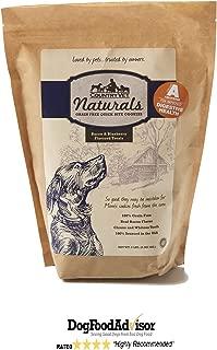Country Vet Naturals Quick Bite Dog Treats